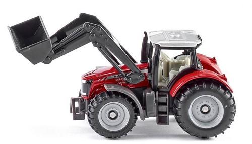 Siku 1484 toy vehicle