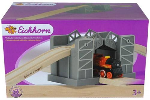 Eichhorn 100001512 model railways part/accessory