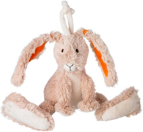 Happy Horse Rabbit Twine no. 1 - 22 cm