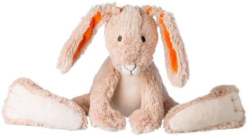 Happy Horse Rabbit Twine no. 2 - 31 cm