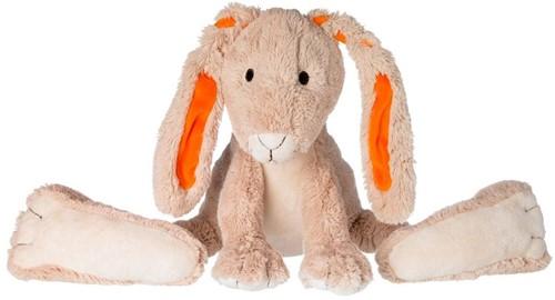 Happy Horse Rabbit Twine no. 3 - 42 cm