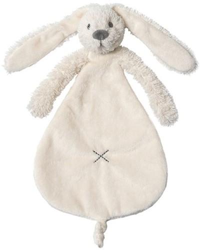 Happy Horse Ivory Rabbit Richie - 25 cm