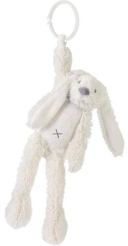 Happy Horse Ivory Rabbit Richie  - 27 cm
