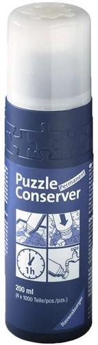 Ravensburger Puzzle - Conserver Permanent Puzzle glue