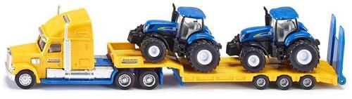 Siku 1805 toy vehicle