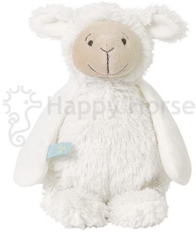 Happy Horse Lamb Lugano no. 2 - 30 cm