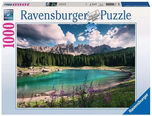 Ravensburger Classic Landscape