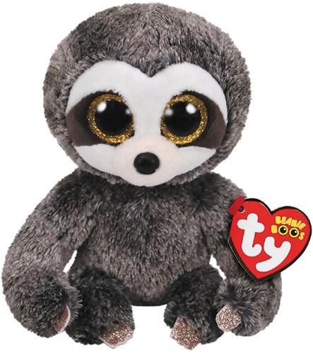 Ty Beanie Boo's Dangler Sloth 15cm