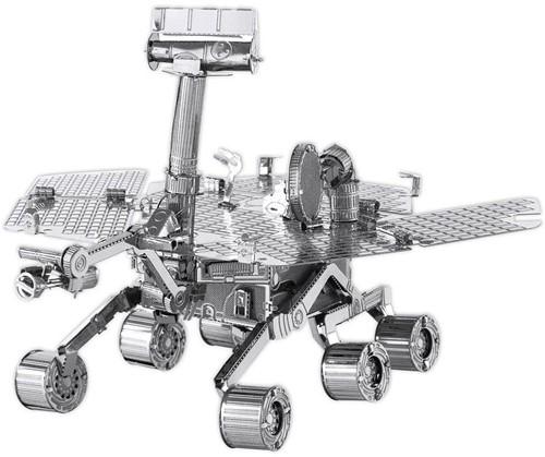 Metal Earth - Mars Rover