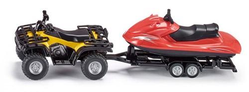Siku 2314 toy vehicle