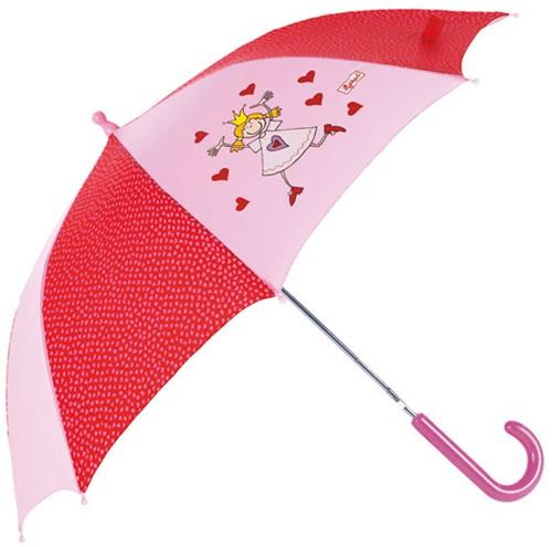 sigikid Umbrella, Pinky Queeny