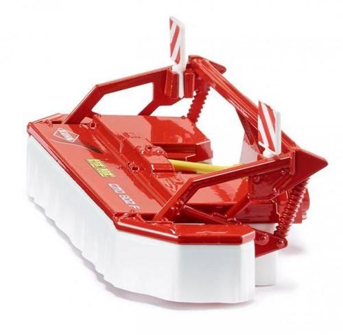 Siku 2461 scale model accessory