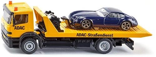 Siku 2712 toy vehicle