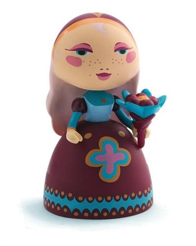 Djeco Arty Toys - Princesses Anouchka