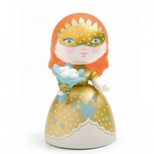 Djeco Arty Toys - Princesses Barbara