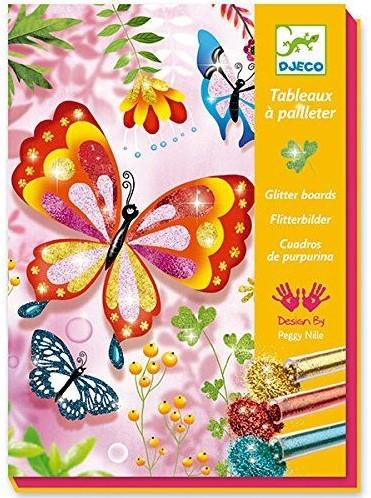 ISBN 3070900095038 book