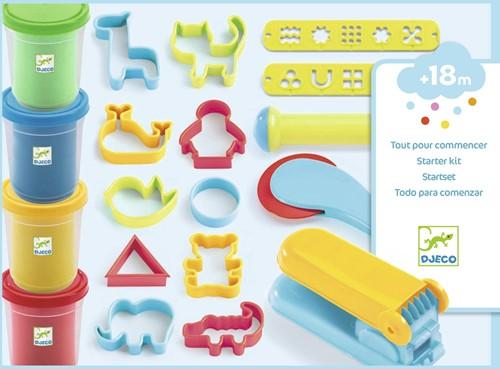 DJECO DJ09755 motor skills toy