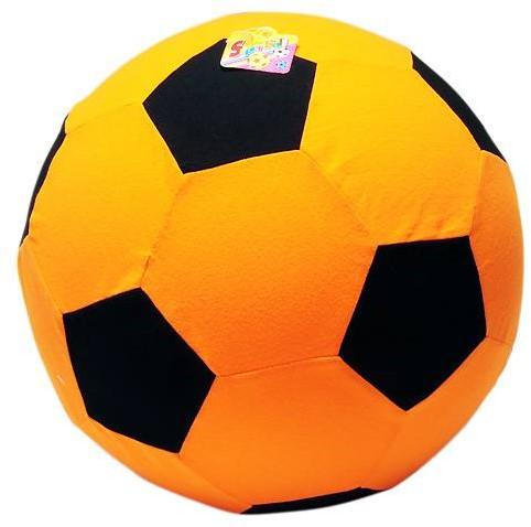 BS Toys Giant Ball