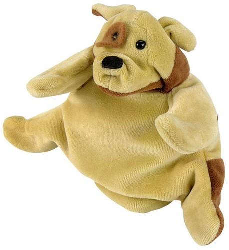 Beleduc  Hond kinderhandschoen