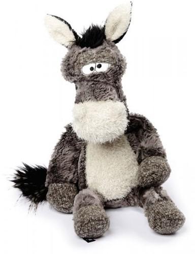 sigikid Doodle Donkey, Beasts