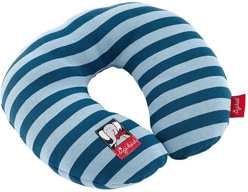 sigikid Neck pillow, Lolo Lombardo