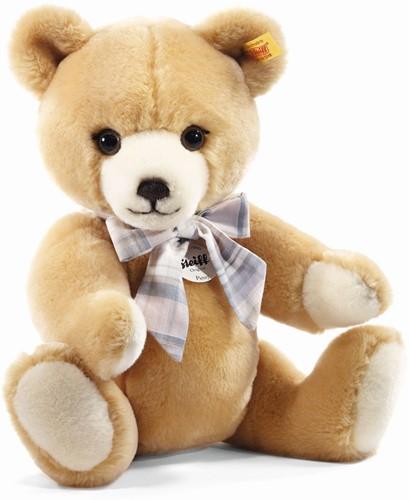 Steiff Petsy Teddy bear