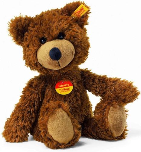 Steiff Charly dangling Teddy bear