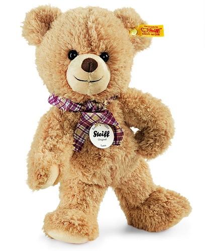 Steiff Lotta Teddy bear