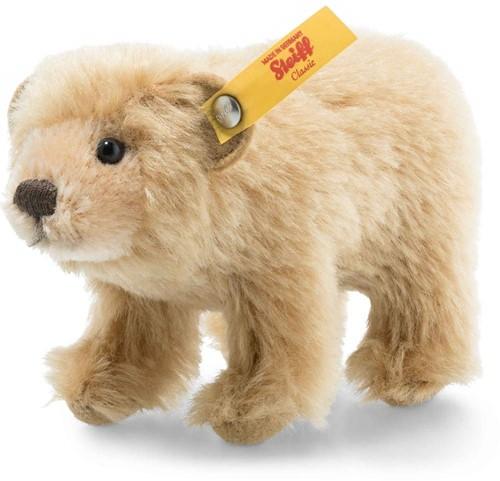 Steiff Wildlife Giftbox bear
