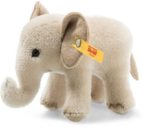 Steiff Wildlife Giftbox elephant