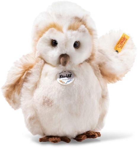 Steiff Owly owl