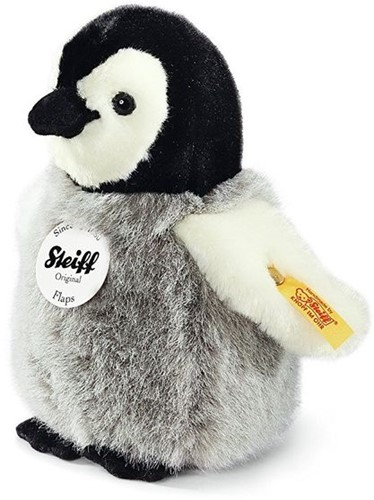 Steiff Flaps penguin - 16 cm