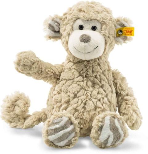 Steiff Soft Cuddly Friends Bingo monkey