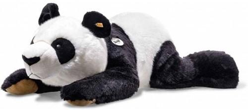 Steiff Ping panda