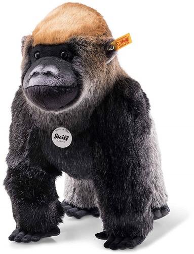 Steiff National Geographic Boogie gorilla