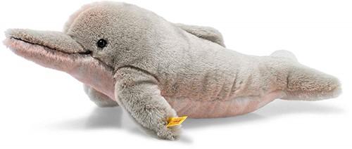 Steiff Protect Me Amazi Amazon river dolphin