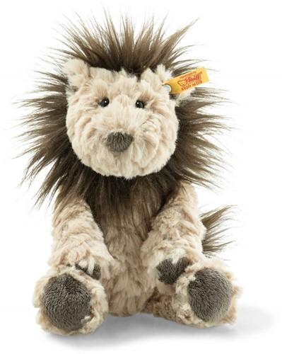 Steiff Soft Cuddly Friends Lionel lion