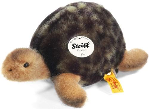 Steiff Slo tortoise - 20 cm