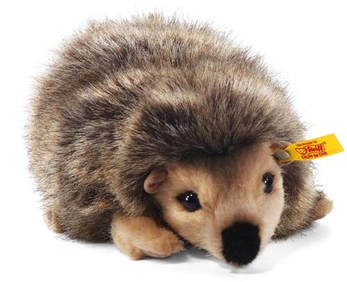 Steiff Joggi hedgehog - 16 cm