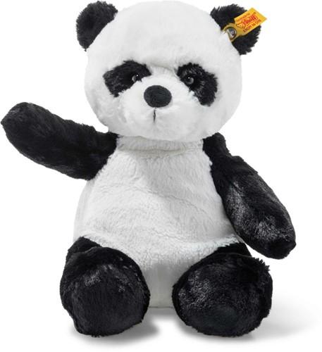 Steiff Soft Cuddly Friends Ming panda