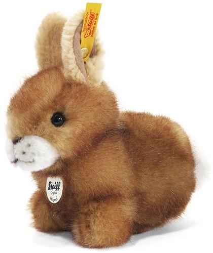 Steiff Hoppel rabbit