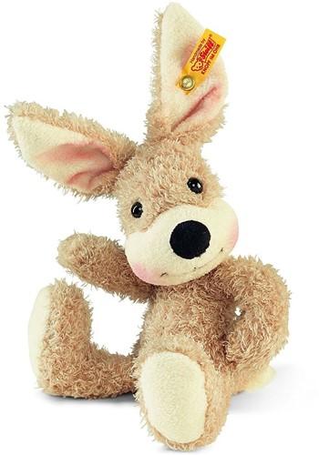 Steiff Mr. Cupcake rabbit