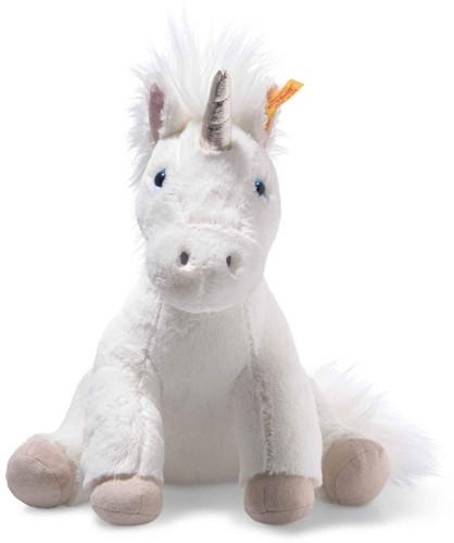 Steiff Soft Cuddly Friends Floppy Unica unicorn