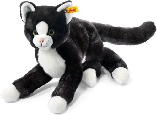 Steiff Mimmi dangling cat