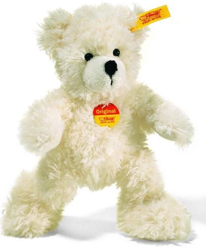 Steiff Lotte Teddy bear