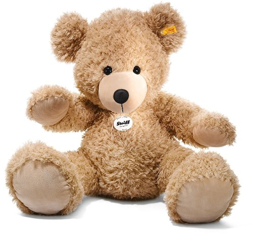 Steiff Sweetheart Teddy bear