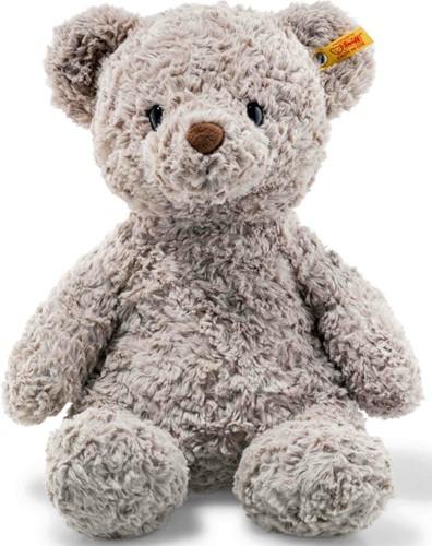 Steiff Soft Cuddly Friends Honey Teddy bear