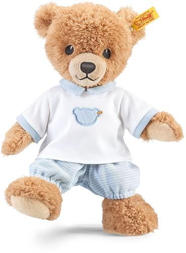 Steiff Sleep well bear - 25 cm