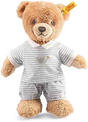 Steiff Sleep well bear