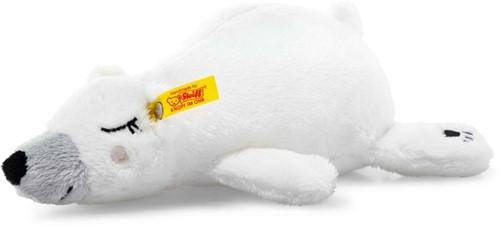 Steiff Iggy polar bear